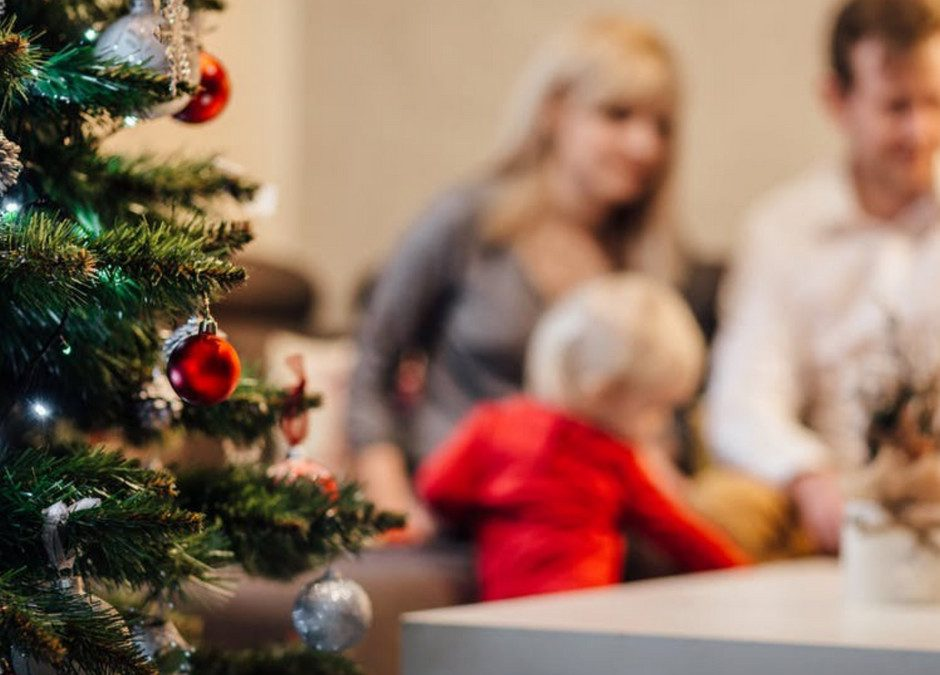 Support Workers Guide to Christmas Activities