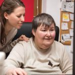 Disability Support Worker – The Best Job In The World!