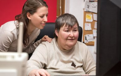 The Ultimate Guide To Becoming An Amazing Disability Support Worker