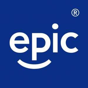 Epic Assist logo